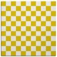 checkmate rug - product 220405