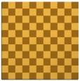 checkmate rug - product 220410