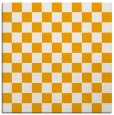rug #220442 | square check rug