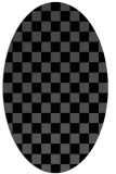 checkmate - product 220465