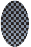 checkmate - product 220572