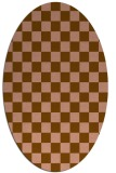 checkmate - product 220604
