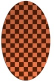 checkmate rug - product 220658