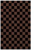 checkmate rug - product 220826