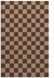 checkmate - product 220827