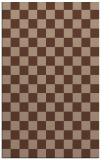 Checkmate rug - product 220828