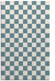 checkmate - product 220834