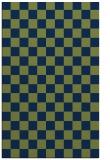 checkmate rug - product 220846