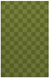 checkmate - product 220848