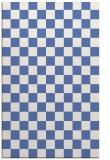 rug #220849 |  check rug
