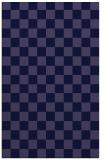 rug #220893 |  retro rug