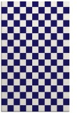checkmate - product 220916