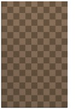 checkmate - product 220920