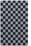 checkmate - product 220923