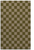 checkmate rug - product 220929