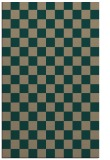 checkmate - product 220931