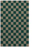 Checkmate rug - product 220931