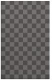 checkmate rug - product 220958