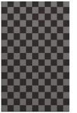 checkmate - product 220959