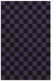 checkmate - product 220985