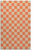 rug #221005 |  beige check rug