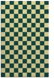 checkmate rug - product 221013