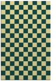 checkmate rug - product 221014