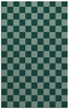 Checkmate rug - product 221015
