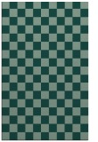 checkmate - product 221016