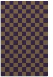 checkmate - product 221042