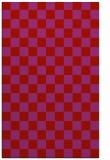 checkmate rug - product 221062