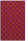 checkmate - product 221063