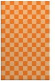 checkmate - product 221072