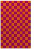 rug #221075    check rug