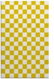 checkmate - product 221086