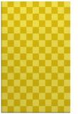 rug #221088 |  check rug