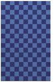 rug #221092 |  check rug