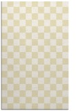 checkmate rug - product 221101