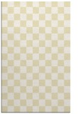 checkmate rug - product 221102