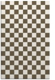 Checkmate rug - product 221103