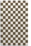 checkmate rug - product 221103