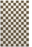 checkmate - product 221104