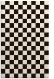 rug #221106 |  check rug