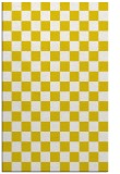 checkmate rug - product 221110