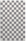 checkmate rug - product 221111