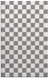 Checkmate rug - product 221112
