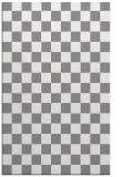 checkmate rug - product 221112