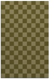 rug #221141 |  light-green graphic rug