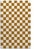 rug #221147 |  check rug