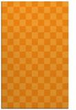 checkmate rug - product 221153